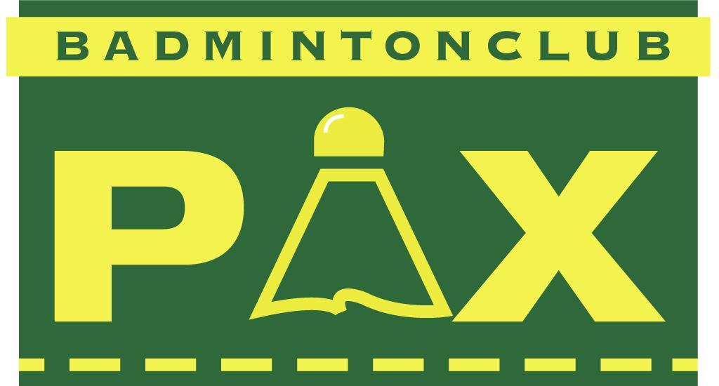 pax-slider-logo